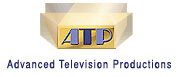 Advanced Television Productions